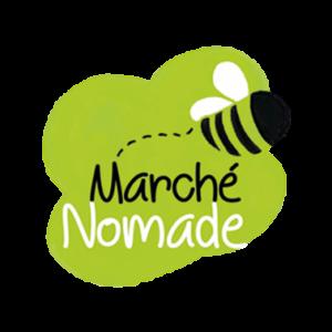 Marché Nomade